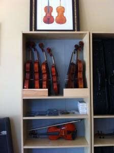 Music_Corner